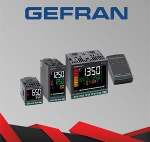Gefran