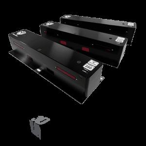 3d smart scanner