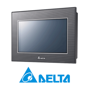 Delta All-In-One