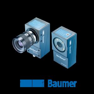 Baumer Smart Cameras Pametne Kamere