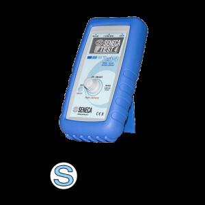 Seneca Test-4 Multimeter