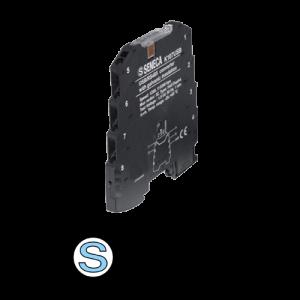 Signalni pretvorniki Seneca K series