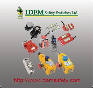 IDEM Safety